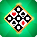 Free MegaJogos - Online Card Games and Board Games APK for Windows 8
