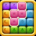 Free Download Block Crush Mania APK for Blackberry