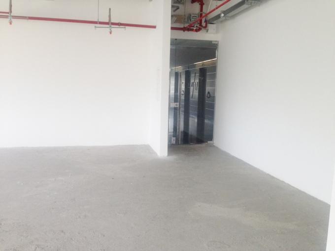 oficinas en arriendo manila 585-2413