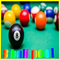8 Ball Pool-Game APK for Kindle Fire