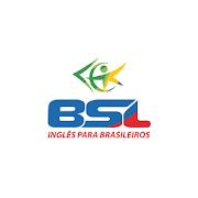 BSL EAD 5.0.6 Icon