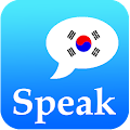 Learn Korean Offline APK for Bluestacks