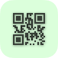 QR Code Reader by Axiomatic