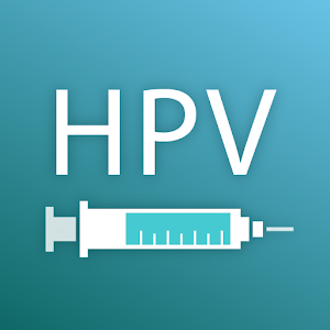 Download HPV Vaccine: Same Way, Same Day For PC Windows and Mac