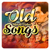 Old Hindi Songs APK Icon