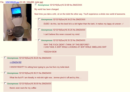 12/12/10 - the day /b/ went too far