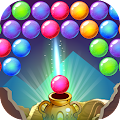 Download Bubble Ball Pop Marble Blast APK for Android Kitkat