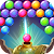 Bubble Ball Marble Pop file APK for Gaming PC/PS3/PS4 Smart TV