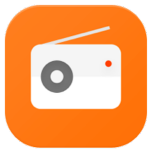 Radio For PC / Windows 7/8/10 / Mac – Free Download