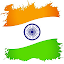 App Indian Animated Flag Wallpaper APK for Windows Phone