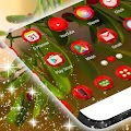 App Mistletoe Launcher apk for kindle fire