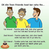 Download Funny Jokes Pictures APK for Android Kitkat