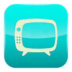 Tv Cable IPTV Icon