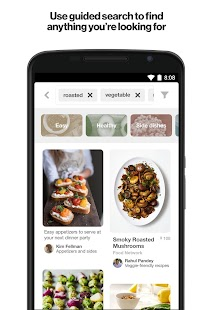 Download Pinterest APK for Laptop