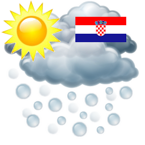 Weather Croatia Free