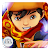 BoBoiBoy: Galactic Heroes RPG file APK for Gaming PC/PS3/PS4 Smart TV