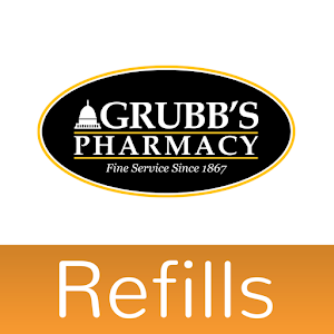 Grubbs Care Pharmacy