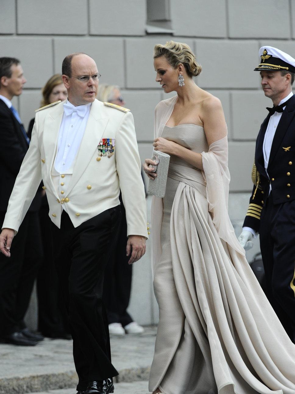 lds vintage wedding dresses