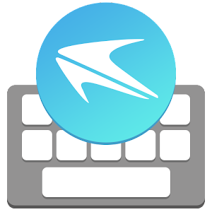 Schnelle Tastatur android apps download