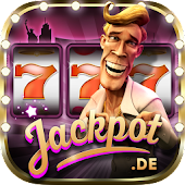 Jackpot.de Casino APK for Bluestacks