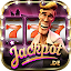 Download Android Game Jackpot.de Casino for Samsung
