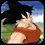 Xenoverse Battle: Goku Budokai