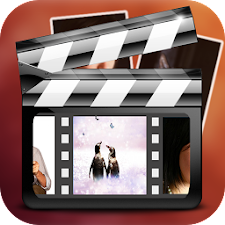 Photo to Video Maker Free