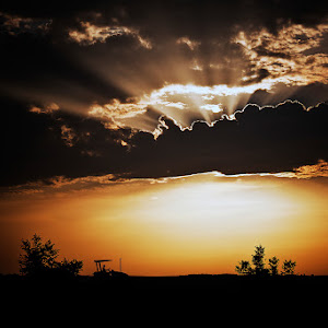 World behind the clouds v2.jpg