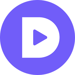 DLive · Live Stream on the Blockchain For PC (Windows & MAC)