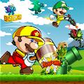Download Adventures of Mario Legos APK to PC