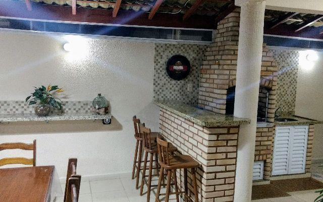 Casa residencial à venda, Condomínio Canto da Natureza, Jardim Shangai, Jundiaí - CA0573.