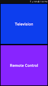 AT Remote for Youtube Apk Download Free for PC, smart TV