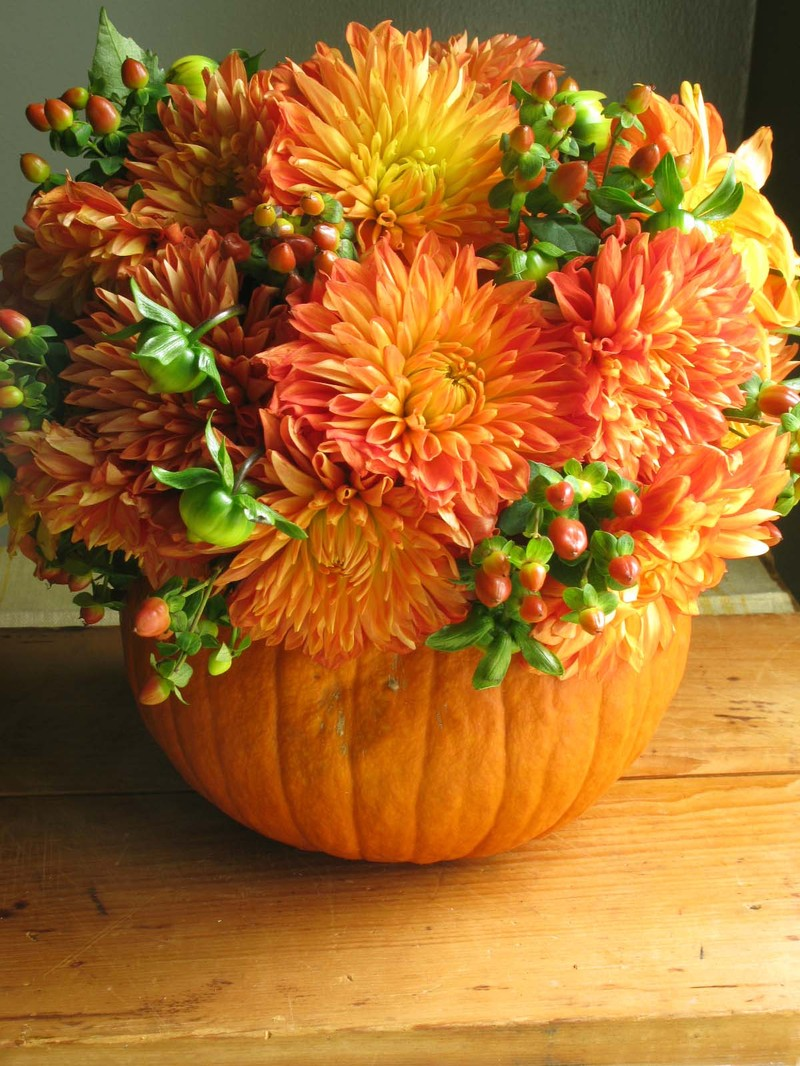 sharia s blog fall wedding table decorations