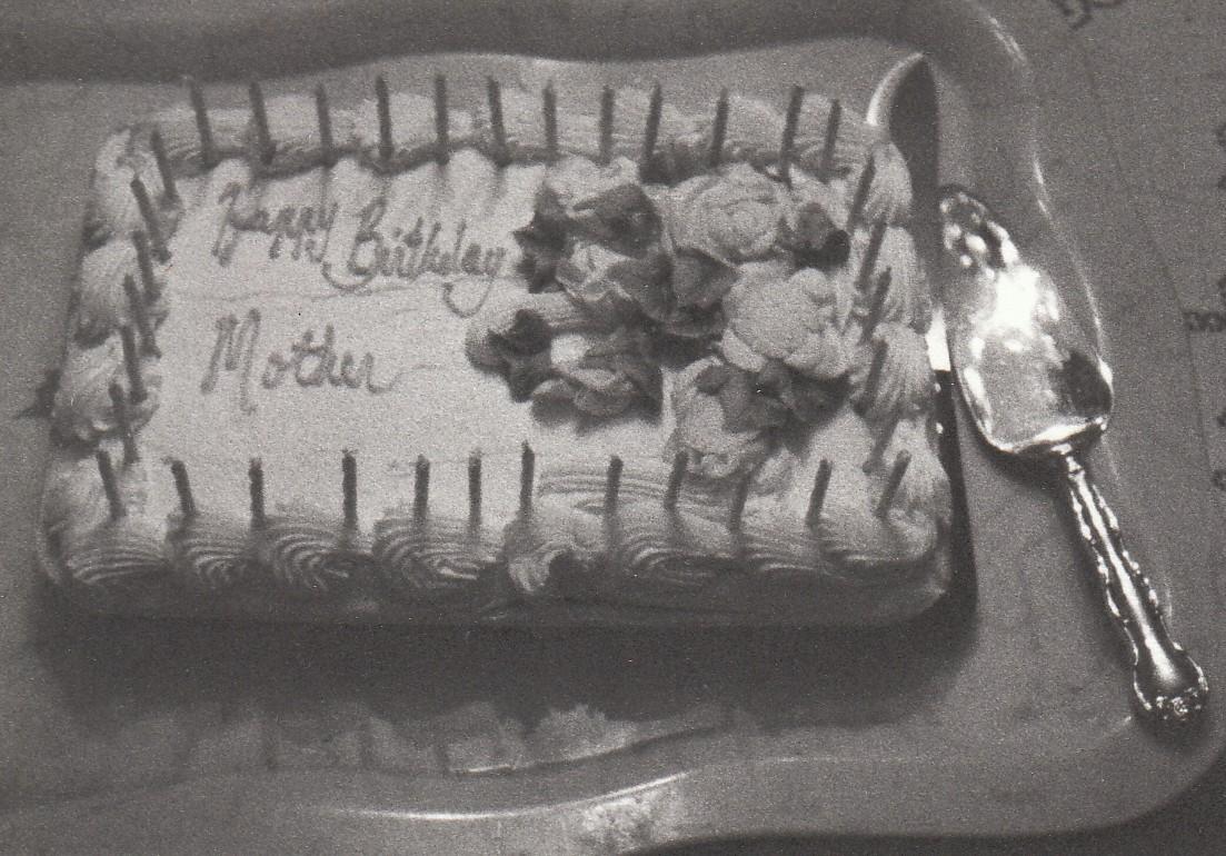 Ace of Cakes, Wedding Cake