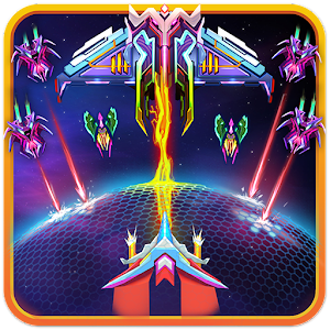 Void Troopers : Sci-fi Tapper For PC (Windows & MAC)