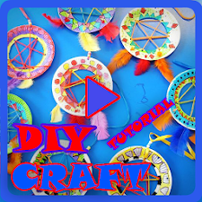 Diy Craft Video