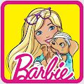 Game Barbie™ You Can Be Anything APK for Windows Phone