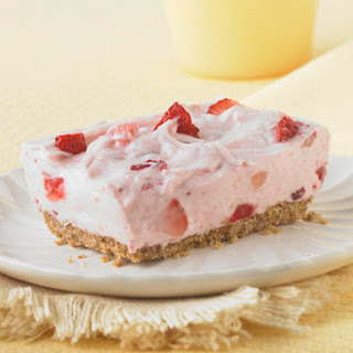 Philadelphia Strawberry Cheesecake Recipes