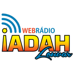 Download Web Radio Iadah Louvar For PC Windows and Mac