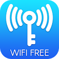 Free WiFi Free to Connect APK for Windows 8