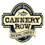 Cannery Row Brewing Company APK Image