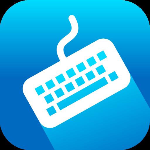 Android aplikacija Slovenian for Smart Keyboard na Android Srbija