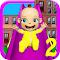hack de Baby Babsy - Playground Fun 2 gratuit télécharger