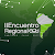 II Encuentro Regional 2017 CCU file APK Free for PC, smart TV Download