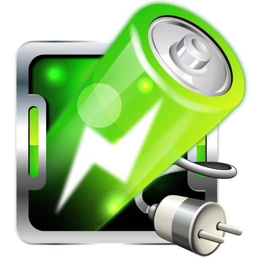 Battery Saver Pro 2017 (app)