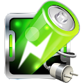 Battery Saver Pro 2017 APK for Bluestacks