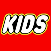 App Kids Toys Fans 1.0 APK for iPhone