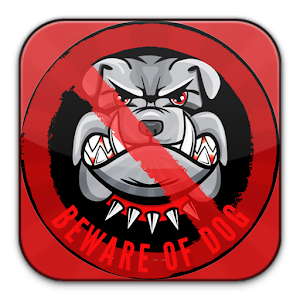 Download Anti dog whistle free dog trainer Repellent Prank For PC Windows and Mac