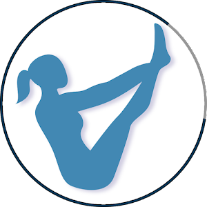 Pilates : Home Fitness Workout & Routine Exercises For PC (Windows & MAC)