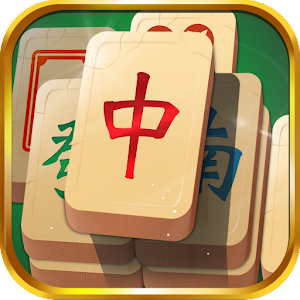 Mahjong Crush 2020 For PC / Windows 7/8/10 / Mac – Free Download